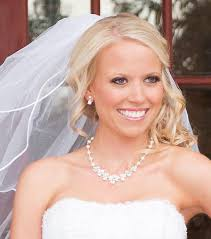 wedding dress necklace what type of necklace for this dress pearls or diamonds weddingbee