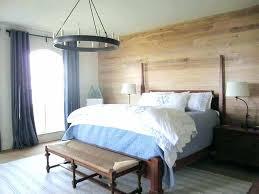 ocean bedroom decor beach themed bedroom decor uebeautymaestro co