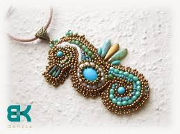 87 best beaded beauty images on pinterest jewelry beads and
