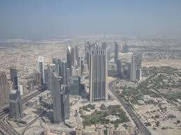 lexus service center sheikh zayed road james and his dubai dubai blog