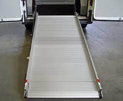 pedana di carico re di carico alluminio avec ra di carico in alluminio per