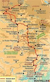 chambre d hote st guilhem le desert le vigan en cévennes é du chemin de guilhem le désert