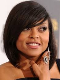 chin length hairstyles for ethnic hair 11 best bob knows best images on pinterest black women