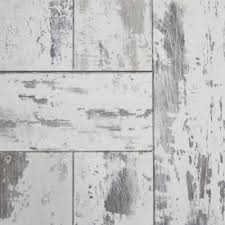 unique laminate flooring white washed oak hton bay