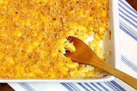 Macaroni And Cheese From Ina Garten Barefoot Contessa Classic Crispy Top Macaroni And Cheese U2014 The Fountain Avenue Kitchen