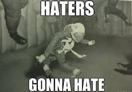 Funny Monkey Memes - space monkey memes quickmeme