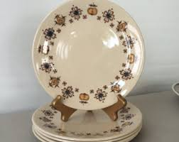 johnson bros china etsy
