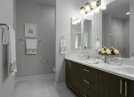 pretty bathrooms ideas bathroom pretty bathrooms ideas 9 impressive pretty bathrooms