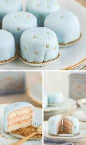 Diy Baby Shower Party Favors - 30 diy baby shower ideas for boys craftriver
