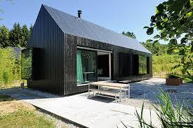 urlaub architektur homestory rottaler langhäuser unterkunft urlaub und architektur