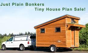 tiny house plans for sale tiny house plan sale salsa padtinyhouses com