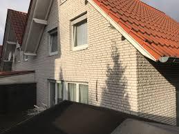 Krankenhaus Bad Oeynhausen 4 Zimmer Wohnungen Zu Vermieten Bad Oeynhausen Mapio Net