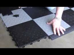 Cheapest Flooring Options πάνω από 25 κορυφαίες ιδέες για Cheapest Flooring Options στο