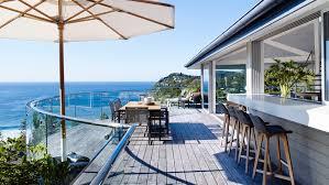 Wholesale Modern Home Decor City Beach House In Perth Australia Loversiq Luxury Accommodation