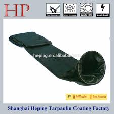 Insulated Ventilation Ducting Tunnel Ventilation Duct Tunnel Ventilation Duct Suppliers And