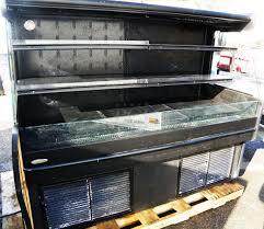 pci auctions restaurant equipment auctions commercial auctions