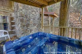 3 bedroom cabins in gatlinburg pigeon forge tn da mar picture