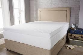 Bed Topper Laygel Hybrid Mattress Topper John Ryan By Design Mattress