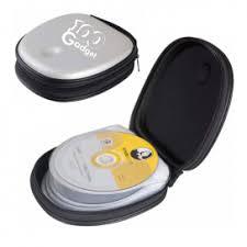 porta cd auto gadget e accessori per auto e moto personalizzati 100 gadget