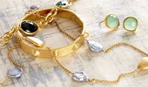 rivka friedman earrings rivka friedman jewelry fashion design style