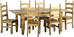 Mexican Dining Room Furniture Cool Mexican Dining Table Minimalist Mexican Dining Table 4 Chairs