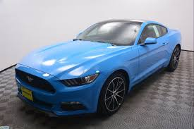 mustang pictures ford mustang in minnetonka morrie s minnetonka ford