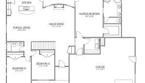home plans open floor plan house plans 2 bedroom house plans open floor plan donald gardner