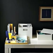 desk office accessories detailed view a detailed view a detailed