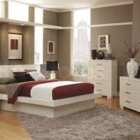 Gray Painted Bedrooms Contemporary Kids Bedroom Design With Green Painted Wall Combined