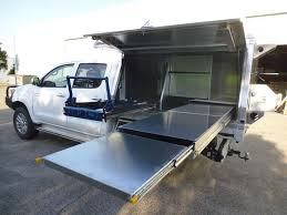 69 best ute backs images on pinterest camping ideas camping