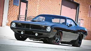 fast and furious 6 cars 1970 plymouth hemi u0027cuda fast u0026 furious 6 cars youtube