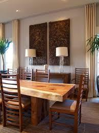 decorating small dining room dining room contemporary dining room decorating ideas dining