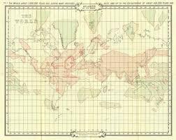 Kingsborough Community College Map William Scott Elliot The Story Of Atlantis Hermetik International