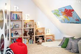 reading space ideas creating a reading space maison de pax