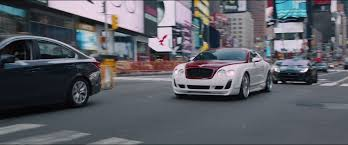 lexus lfa fast and furious 2016 jaguar f type coupé s the fast and the furious wiki