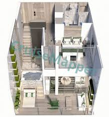 celebrity house floor plans celebrity edge cabins and suites cruisemapper