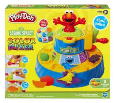amazon black friday plays 185 best play doh images on pinterest play doh toys r us and