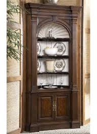 sideboards marvellous china corner cabinet corner china cabinet