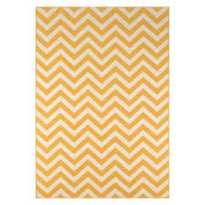Yellow Outdoor Rug Yellow Outdoor Rugs Hayneedle