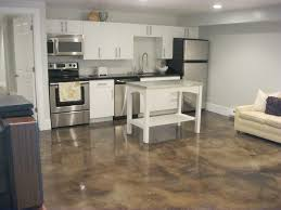 kitchen elegant apartment kitchen design plus kitchen floor