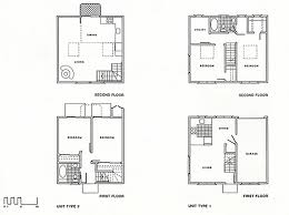 Amusing 400 Sq Ft Indian House Plans Gallery Best Idea Home 1 800 Sf Home Plans