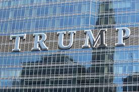 How Many Houses Does Trump Own by Business Career Of Donald Trump Wikipedia