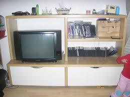 Wohnzimmerschrank Von Ikea Funvit Com Ikea Möbel Umbauen