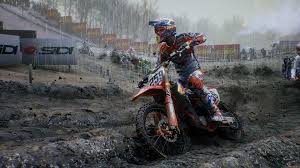 motocross in action mxgp3 the official motocross videogame game ps4 playstation