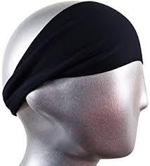 bondi headbands bondi band womens 3 inch flatback moisture wicking