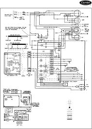 bg motors wiring diagrams wiring diagrams