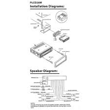 wiring diagrams kenwood radio wiring 2005 dodge ram 1500