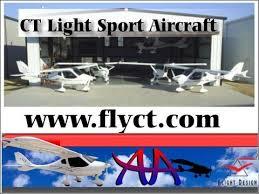ct light sport aircraft ctls light sport aircraft airtime aviation rocky mountain light