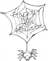 free worksheets spider web coloring page free math worksheets