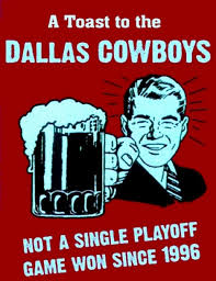 Cowboys Suck Memes - 1000 images about dallas cowboys suck funny memes and pics on
